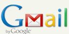 i-gmail