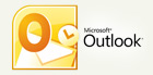 i-outlook
