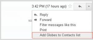 p3-gmail